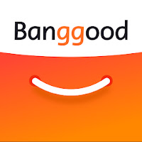 Banggood - Easy Online Shopping Apk Download for Android