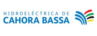 Novas Vagas De Emprego Na Hidroelétrica De Cahora Bassa (Quarta-Feira 18 De Agosto De 2021)