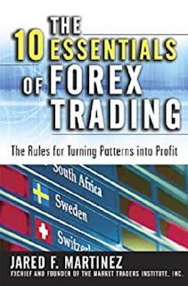 trading forex, trading forex paling aman, modal trading forex, trading forex tanpa losstrading forex, trading forex paling aman, modal trading forex, trading forex tanpa loss