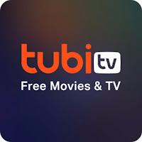 تحميل تطبيق Tubi TV – Free Movies & TV v2.21.1 [Mod Ad-Free] Apk