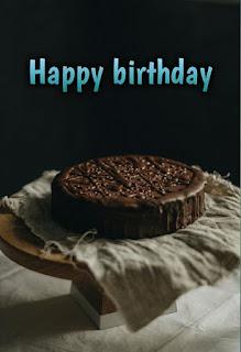 Happy Birthday amazing photos