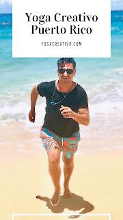 /yoga-creativo-natha-puerto-rico-playa-mar-manati-ejercicio-asana-posturas-rafael-martinez-beneficios-salud-bienestar-wellness-clase-formacion-ayurveda