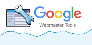 Cara Verifikasi Blog ke Google Webmaster Tools Terbaru