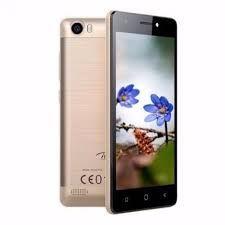 Itel A12, A11, P12, A42 Plus, Prime 4 AFTER FLASHING DONE NO