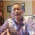 Takut Adzab, Pemkot Makassar Minta Warga Laporkan Pelaku LGBT