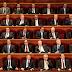 Los discursos de las Autoridades Generales ¿son considerados escrituras para nuestros días?