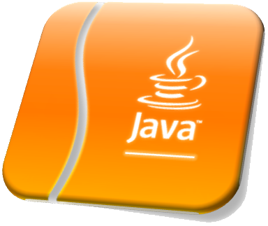 Install Oracle JAVA JDK in your LINUX | PC Tips & Tricks
