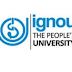 IGNOU Results 2017 @ www.ignou.ac.in IGNOU UG & PG Exam Results 2017