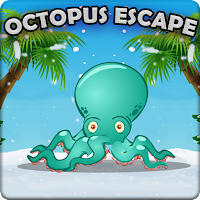 Play Games2Jolly Snowland Octo…