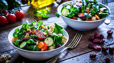 Tips For Eating Clean Diet