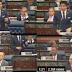Syed Saddiq Tunjuk Sikap Matang Dalam Dewan Walau Diejek Ahli Parlimen Veteran
