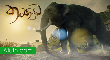 http://www.aluth.com/2016/12/kanchayudha-game-download.html