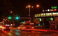http://fotobabij.blogspot.com/2016/02/puawy-noca-galeria-zielona-czerwiec.html