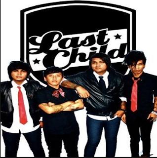 Kumpulan Lagu Mp3 Terbaik Last Child Full Album Grow Up Lengkap