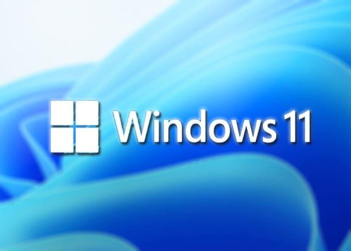 Aplikasi Android Berjalan di Windows 11 Tanpa Emulator