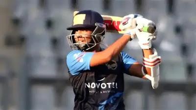 ETS vs NBB MPL 2019 19th match cricket win tips
