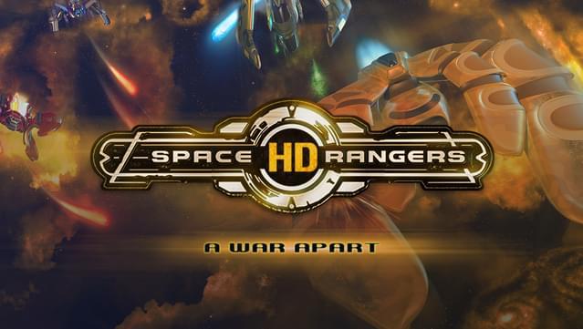 space-rangers-hd-a-war-apart