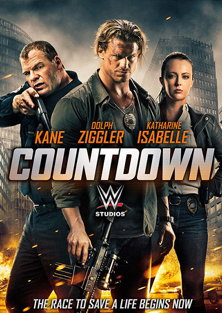 Download Film Countdown (2016) Subtitle Indonesia