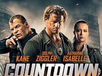 Film Countdown (2016) Subtitle Indonesia