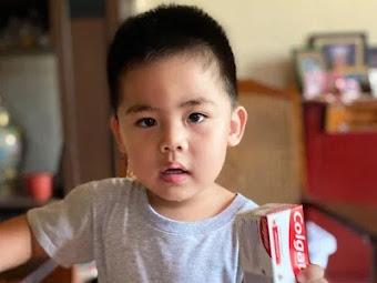 4 Simple Ways to Instill the Habit of Good Oral Hygiene in Children