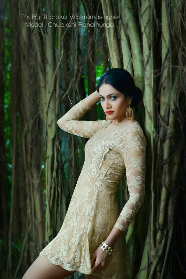 Shewany Nuraya latest photoshoot | Lanka Gossip Room