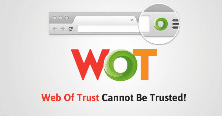web-of-trust-browser-addon
