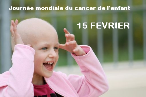 Journée nationale & mondiale... - Page 2 Journ%25C3%25A9e%2Bmondiale%2Bcancer%2Benfants%2B3