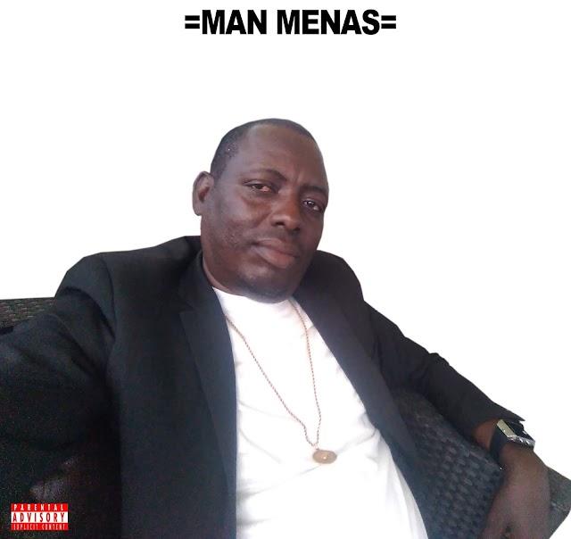 Man Menas ft Lula da Paixão Mana Mena (Semba) [Download] mp3