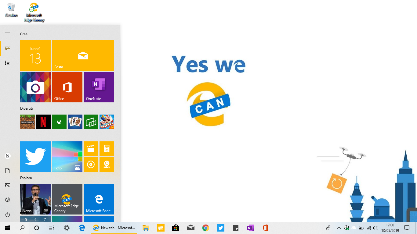 Download-yes-we-can-sfondo-edge