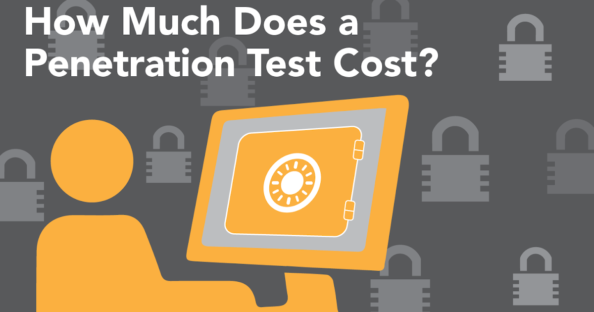 Penetration Testing Cost