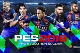 Kumpulan Game PPSSPP Terbaru 2020