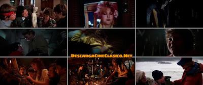 Los Goonies (1985) The Goonies - CINE CLASICO ONLINE