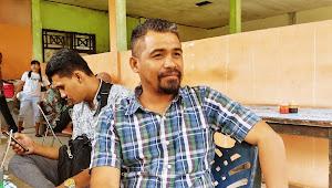 SMSI Muaro Jambi Kecam Oknum Kepsek Yang Diduga Menghina Profesi Wartawan
