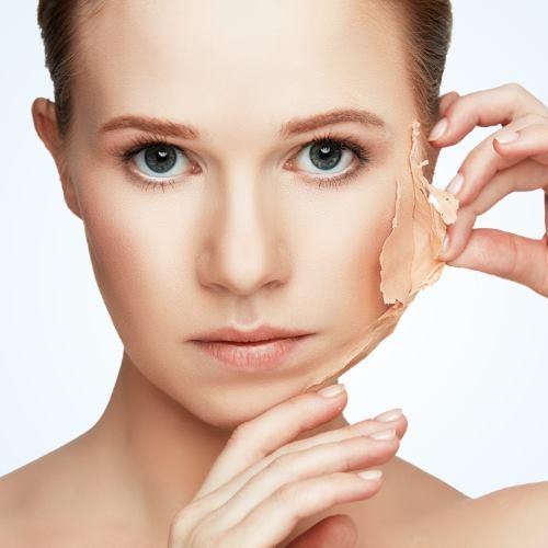 Какие косметологические процедуры не стоит делать дома?