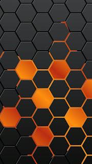 Background wallpaper iphone lucu