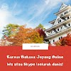 100+ Daftar Nama Pekerjaan dan Profesi dalam Bahasa Jepang Terlengkap