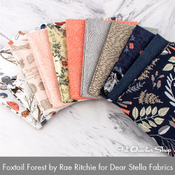 http://www.fatquartershop.com/foxtail-forest-fat-quarter-bundle