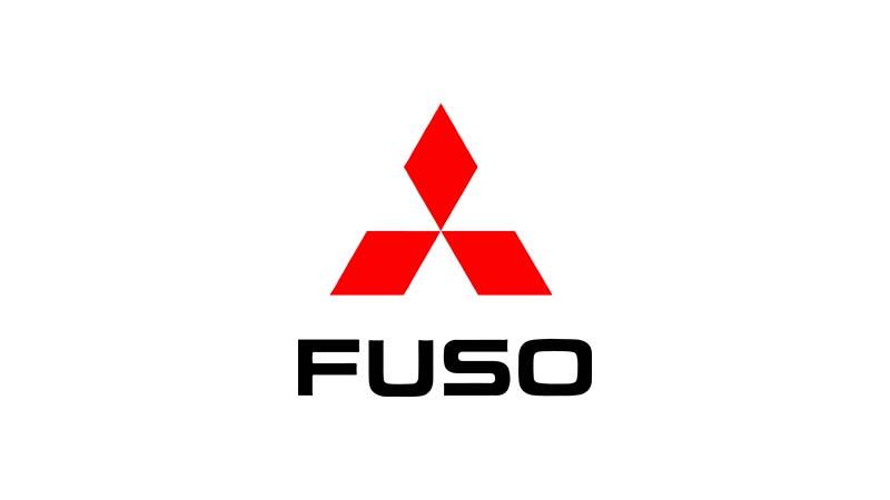 Lowongan Kerja Mitsubishi Fuso Indonesia