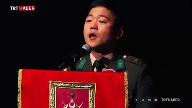 guney-koreli-seung-hoon-canakkale-turkusu