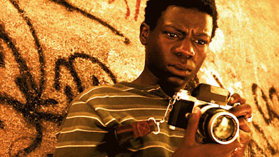 film fotografi terbaik city of god