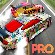 Drift Max Pro MOD 2020