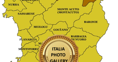 Italia Photo Gallery cover image