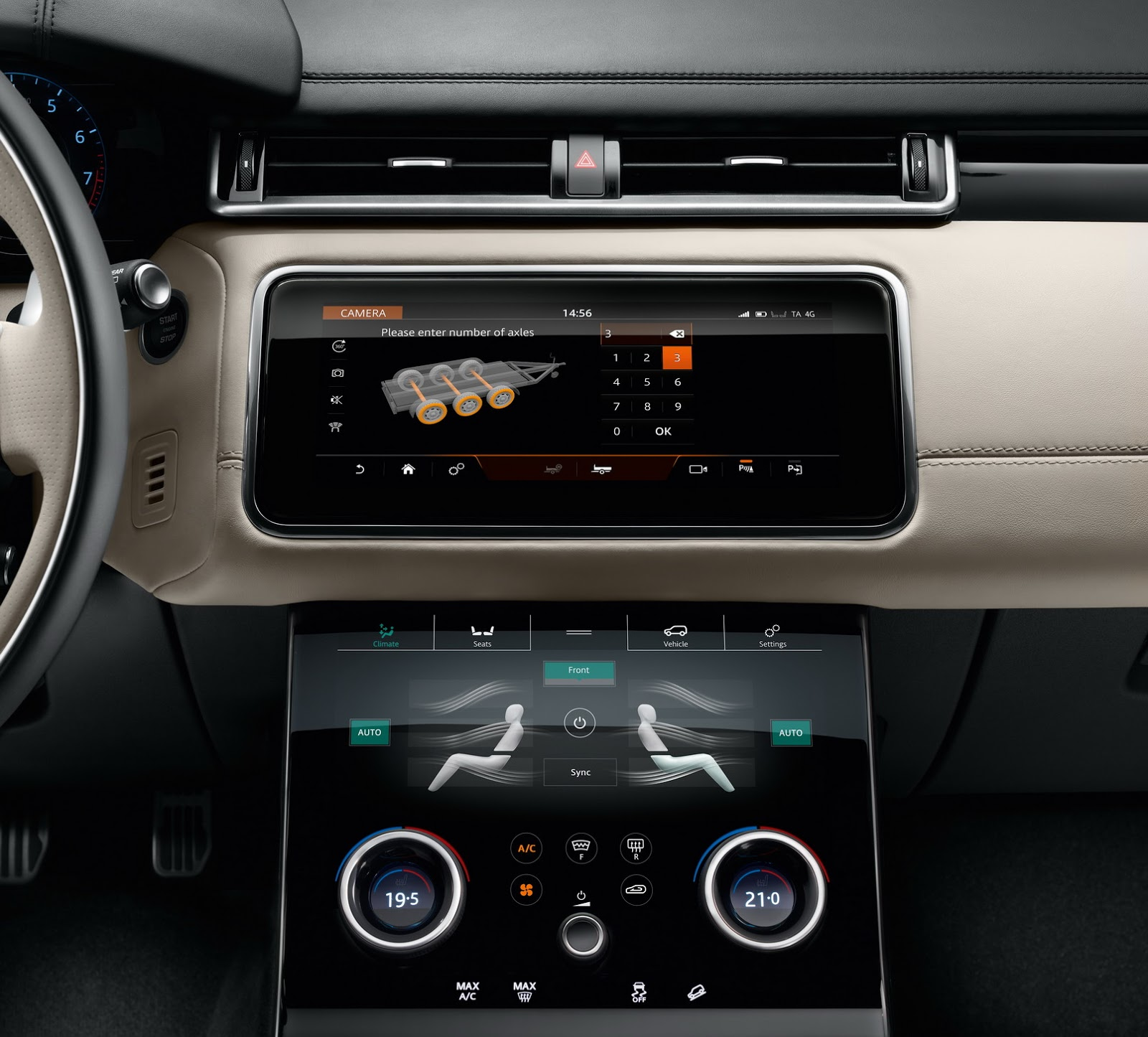 Genuine Quick acting coupling AUDI VW Audi A4 allroad quattro Avant 8E0201263G