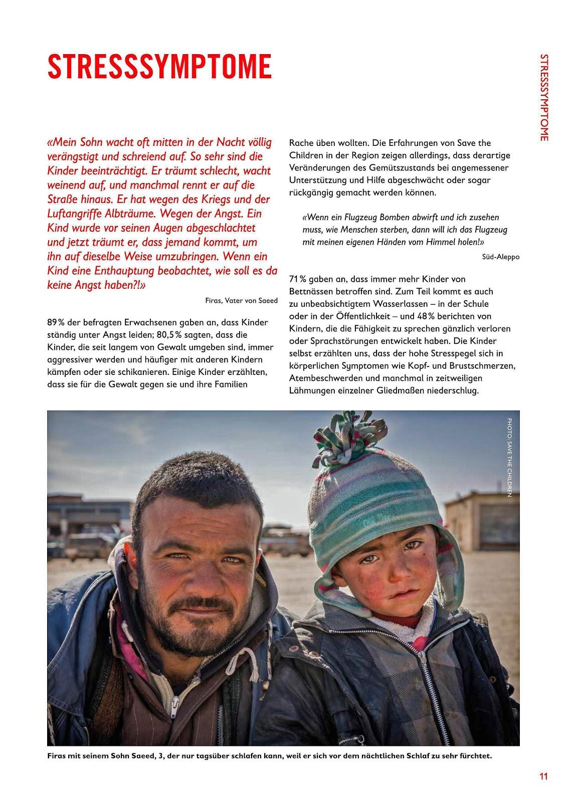 Gerrys Blog: News: Syriens Bürgerkrieg in Bildern