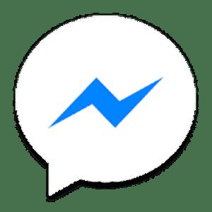 Facebook Messenger Lite v54.0.0.6.215 APK