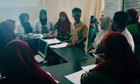 Manfaatkan Fasilitas SCF, RS dr Agung Bima Pastikan Pelayanan Terbaik