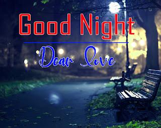 Good Night Wallpapers Download Free For Mobile Desktop7