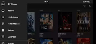 Netflix MOD version Download