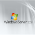 Descargar Windows Server 2008 R2 con SP1 integrado (descarga directa de MS ISO oficial) | Español|