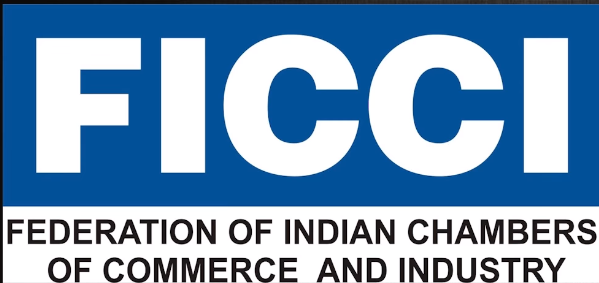 FICCI says mlm will boast up in india
